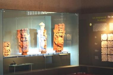 Tradición y cultura en Palenque