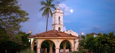 Isla de Mexcaltitán: visita a las raíces antiguas