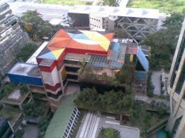 Museo de los Niños (Caracas)