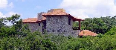 Centro Turístico Sima de las Cotorras