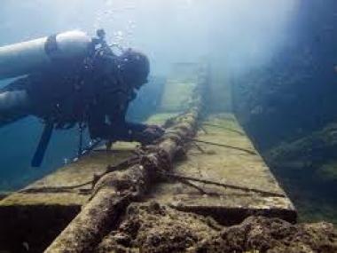 Submarino Cabo