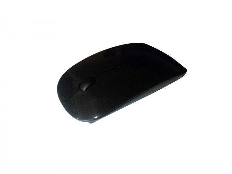 Mouse Inalambrico 2.4 Ghz