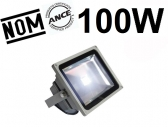 REFLECTOR LED PARA EXTERIOR DE COLORES