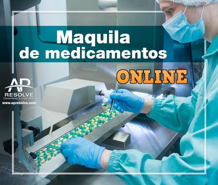 04 Dic. 2021 ONLINE Maquilas