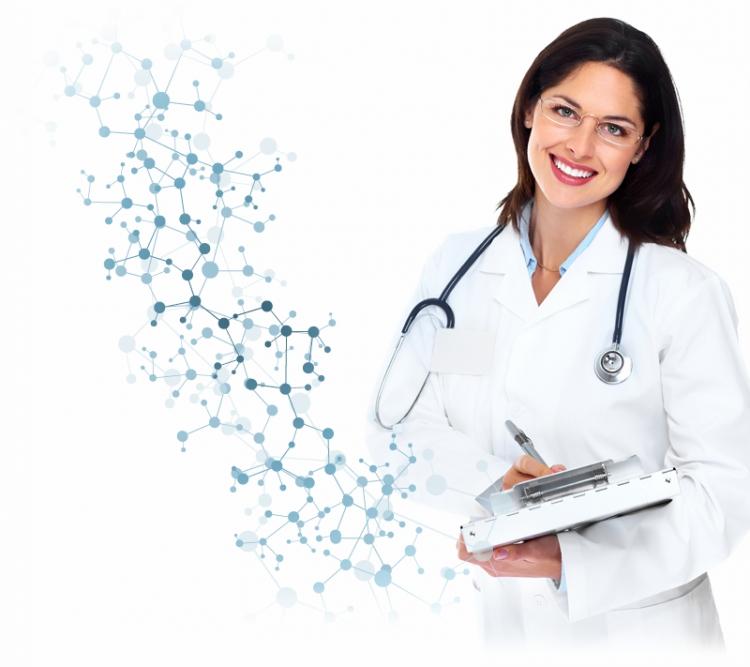 8 Nov. 2017 Buenas Prácticas Sanitarias y de Documentación en Farmacias