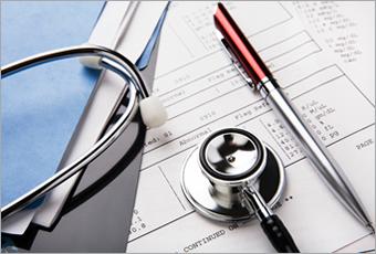 Diagnóstico de Necesidades de Capacitación DNC