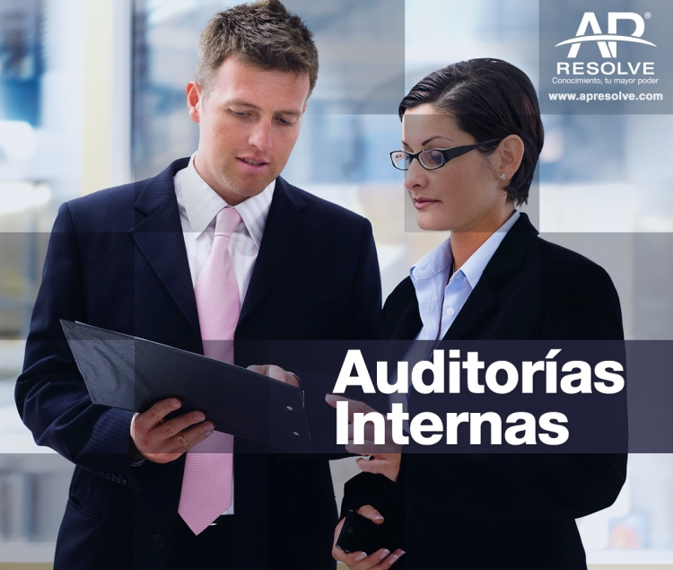 2-3 Agt. 2019 Auditorias Internas y CAPAs