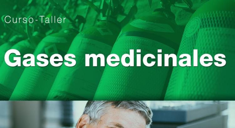 23 Jul. 2018 Buenas Prácticas de Fabricación para Gases Medicinales