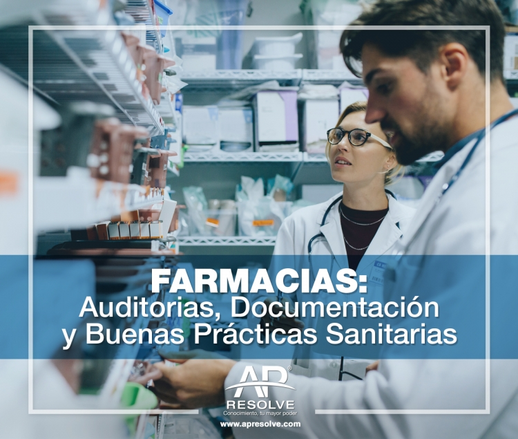 13-14 Abr. 2021 ONLINE Farmacias