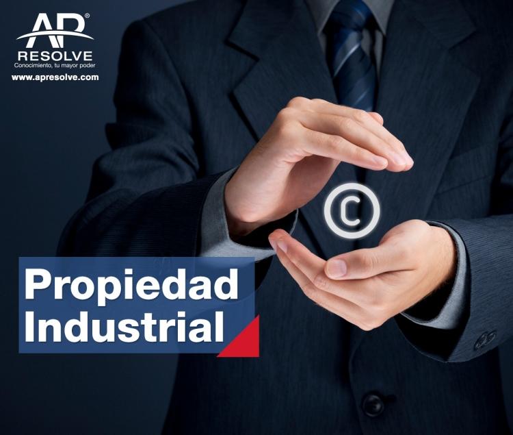 03 Sep. ONLINE 2019 Medicamentos Genéricos y la Propiedad Industrial