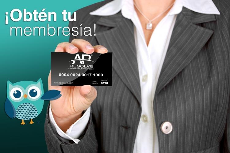 05-06 Jun. 2020 Gestión de Farmacia Hospitalaria de acuerdo con Suplemento de la Farmacopea 6a Ed.