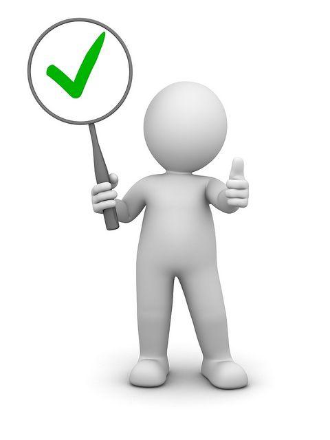 Diferencia entre Aseguramiento de la Calidad y Control de la Calidad
