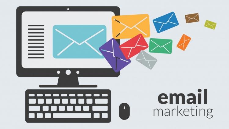 PoderMail | Mailing Masivo |  Que es el mailing o correo masivo en México
