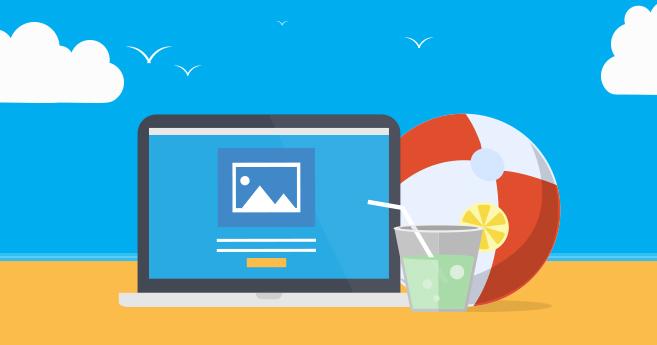 PoderMail   Mailing Masivo   Email Marketing en Cancún