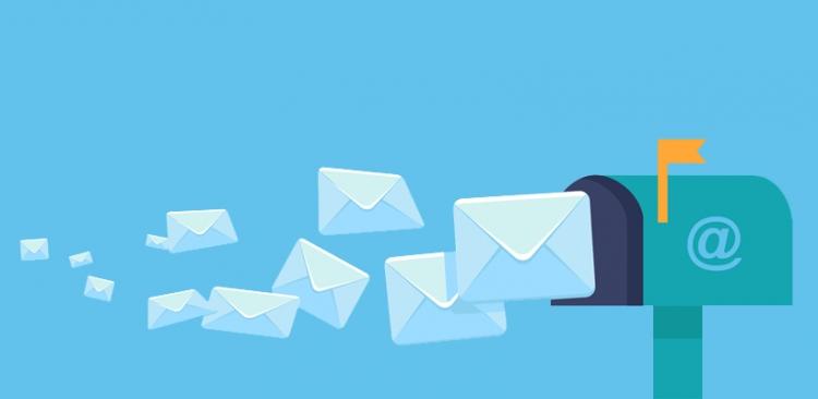 PoderMail | Mailing Masivo | ¿QUE ES MAILING Y COMO FUNCIONA?