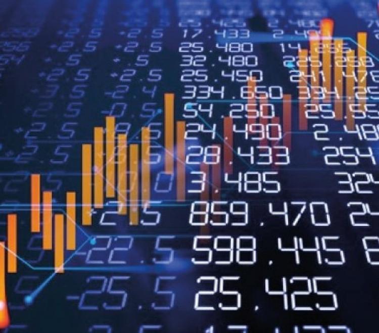 Acciones telmex | ¿qué valor tienen las acciones de telmex?