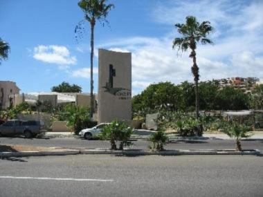San Jose del Cabo: Cacti Mundo
