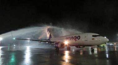 Wingo trae a Cancún a periodistas y blogueros internacionales