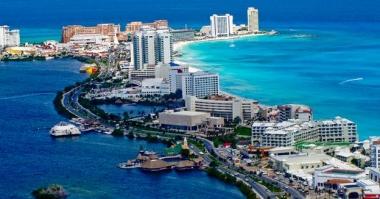 Evaluarán la sustentabilidad de los desarrollos turísticos en Cancún