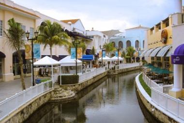 Los Mejores Lugares para Comprar Artesanías en Cancún