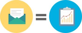 Tips y Sugerencias para obtener un buen resultado en tu Estrategia de Email Marketing