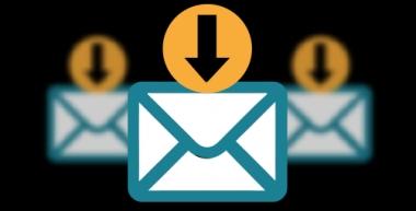 ¿Qué es y cómo funciona el Mailing masivo?