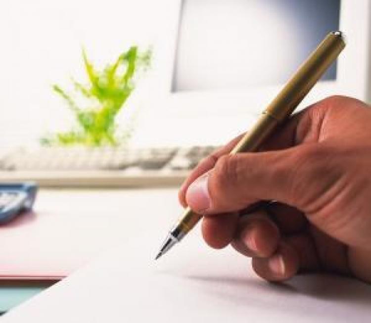 Para que sirve un plan de Negocios Mitsa Consultores