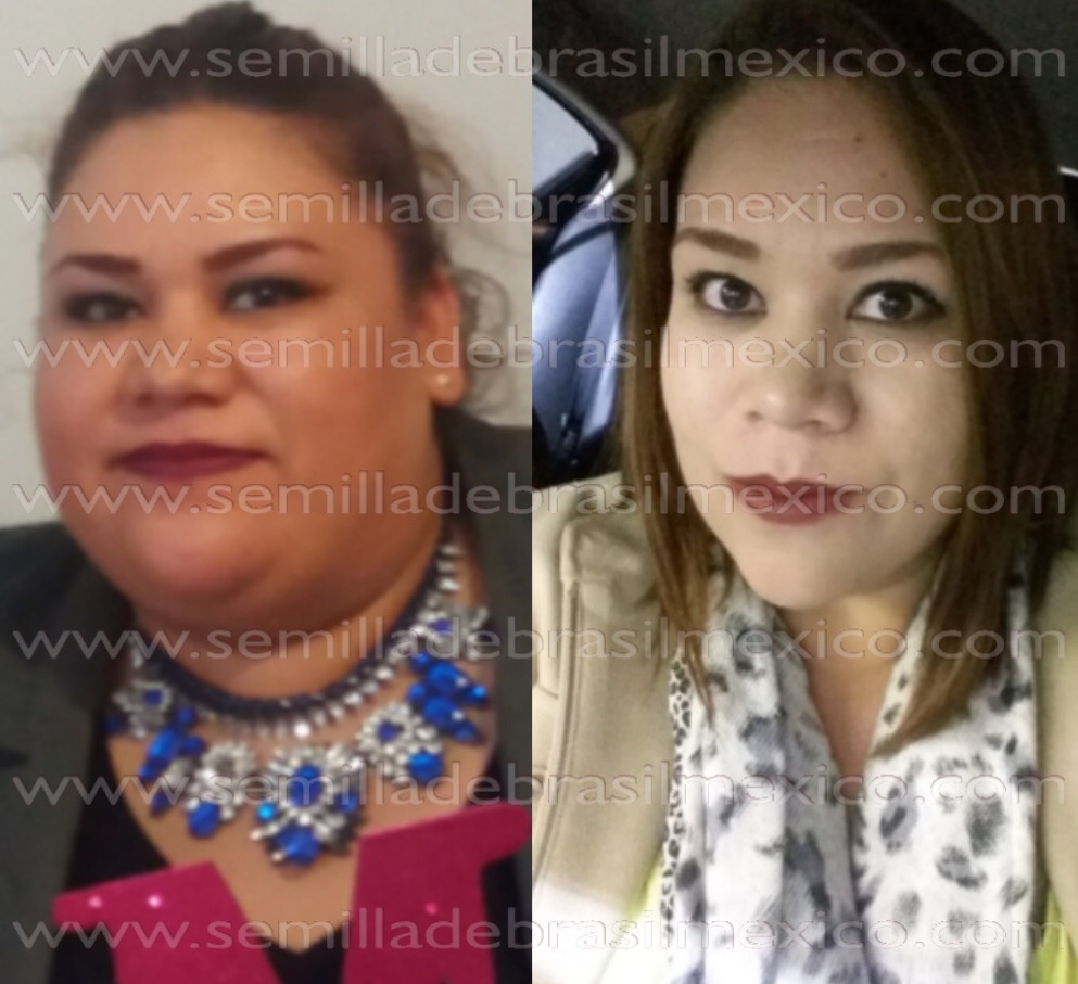 Semilla de brasil testimonios personas reales que usan Semilla de brasil es toxica