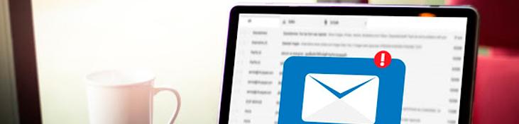 Mailing masivo, herramienta para tener prospectos