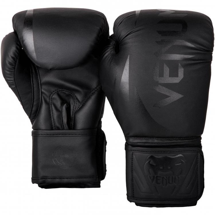 Boxer MMA Shop