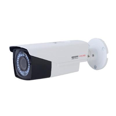 Cámara bullet B8-TURBOV-IRW  TurboHD 1080p con lente varifocal de