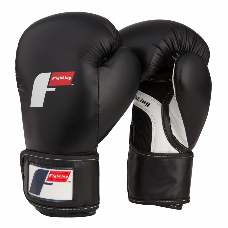 Guantes de Box Fighting Rage 12