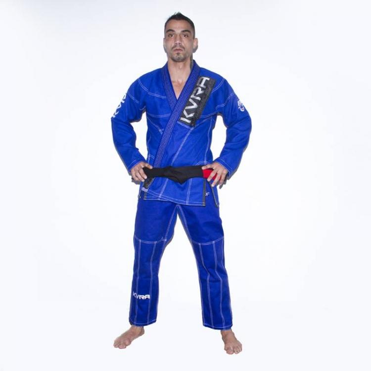 Gi KVRA Reload Azul