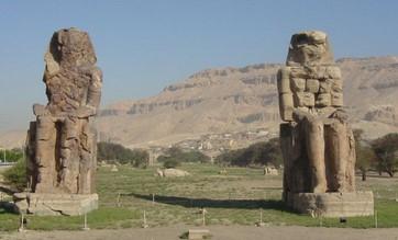 ¡OFERTÓN A EGIPTO 2 X 1- 8 DÍAS 1,099 USD!