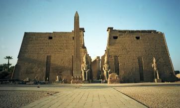 EGIPTO Y GRECIA 11 DÍAS 1,239 USD