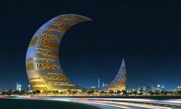 EGIPTO Y DUBAI 13 DÍAS, 11 NOCHES / Desde $1,699 USD
