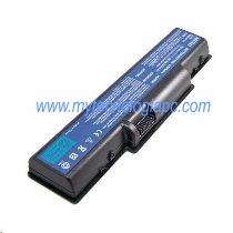 Batería Acer Aspire 4710 4720