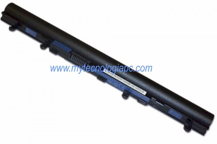 Bateria Acer Aspire V5, V5-431 V5-531