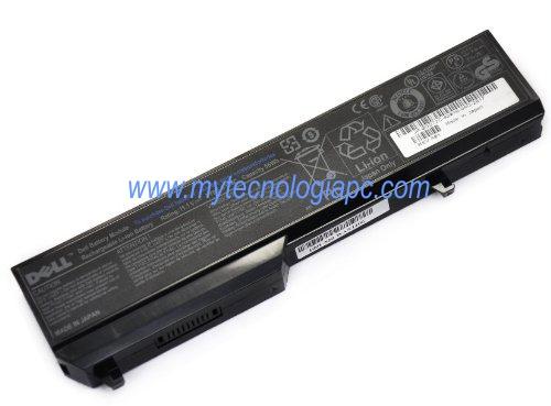 Bateria Dell Vostro 1310 / 1510 Original