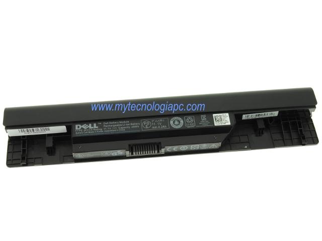 Bateria Dell Inspiron 1564 Original