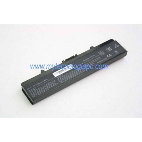 Bateria Dell Inspiron 1440