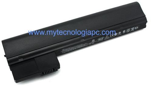 Bateria HP 210-2000
