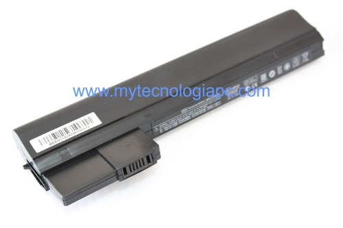 Bateria HP 210-2000 Original