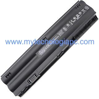Bateria HP 210-3000