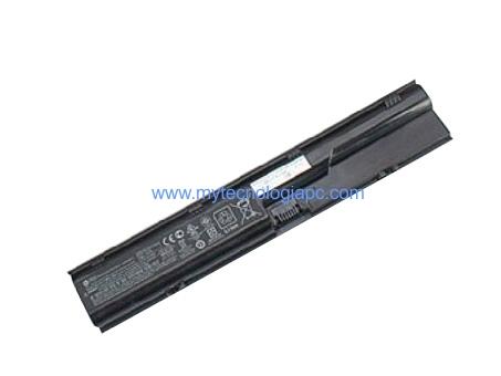 Bateria HP4530S Original