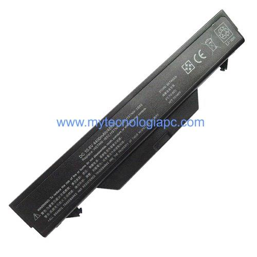 Bateria HP 4510S