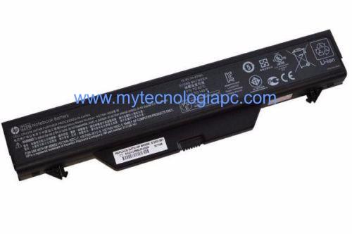 Bateria HP 4510S Original