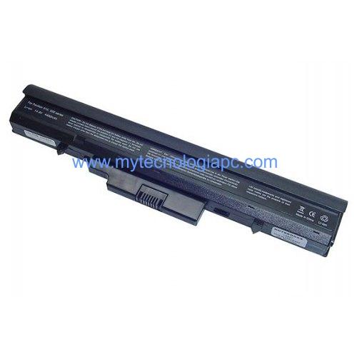 Bateria HP 510 / 530