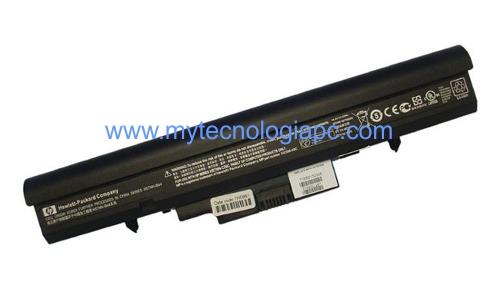 Bateria HP 510 / 530 Original