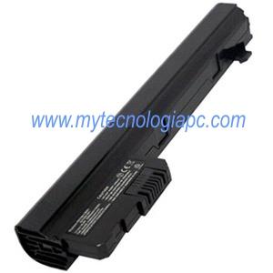 Bateria HP Mini 110 Original